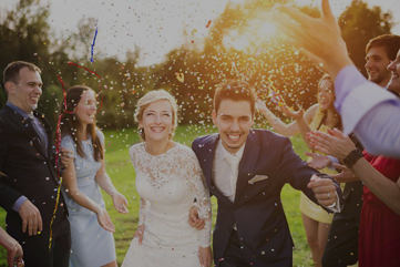 bruiloften-min