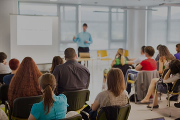 seminars-min